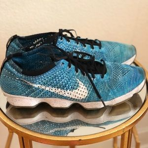 Nike Fly Knit Sz 11